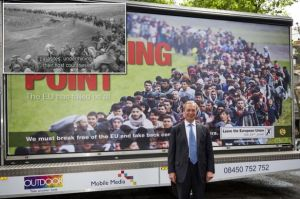 main-farage-solution-1
