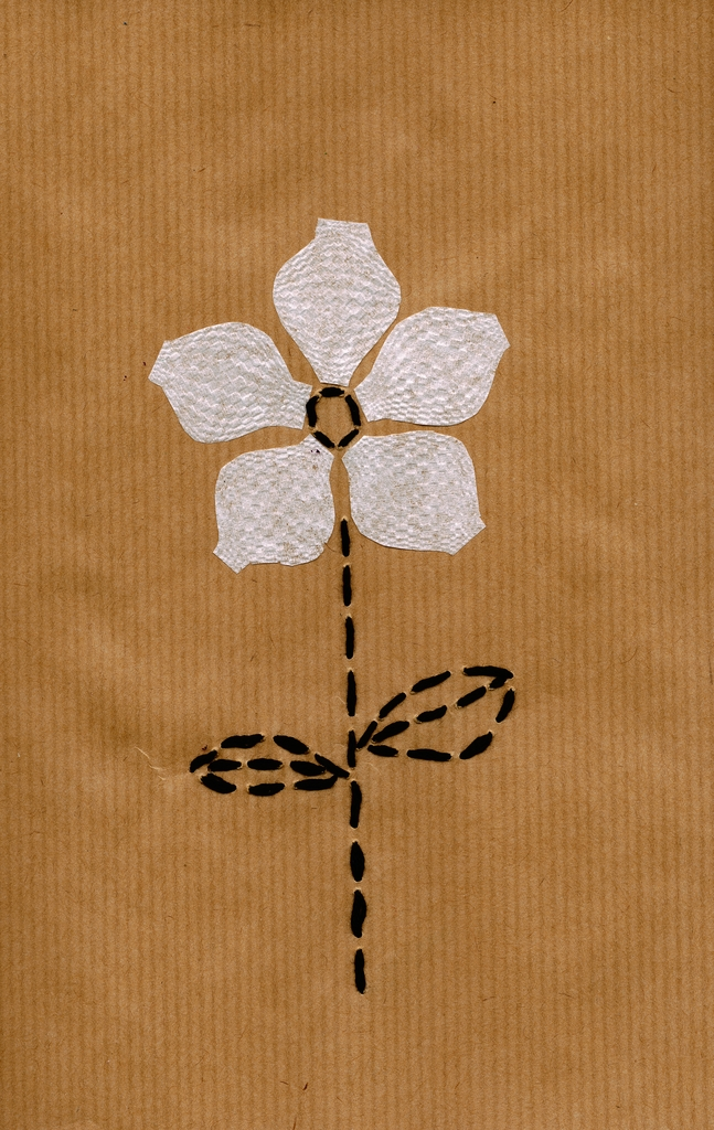 18_flowers-paper-flower