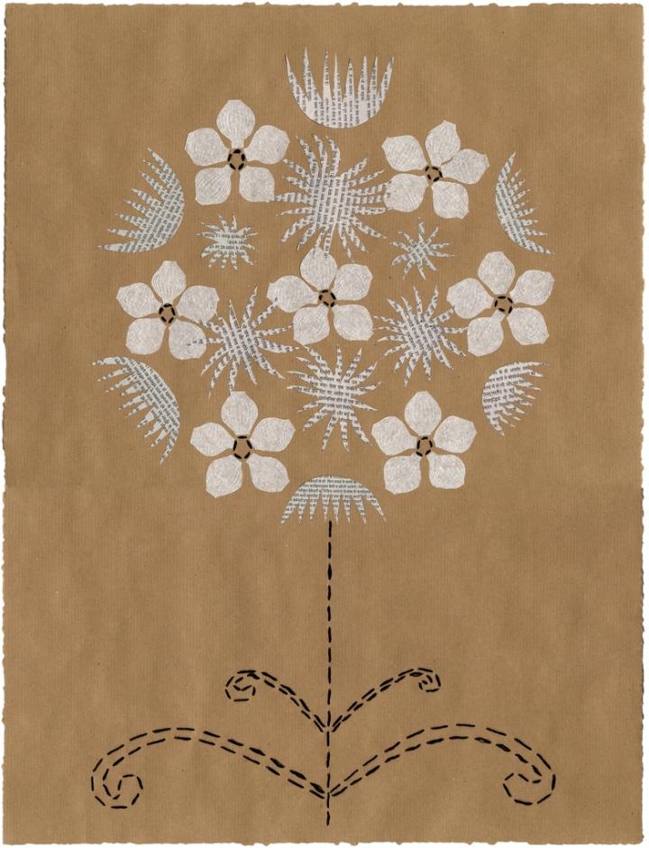 20_flowers-paper-flower